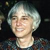 Joan Bokaer
