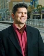 Brent Toderian