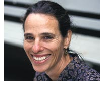 Raquel Pinderhughes