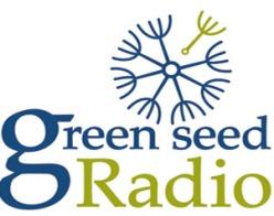Green SeedRadio