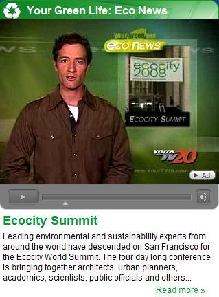 http www yourtv20 com news greenvideo 18159469 html 213 2008 04 26 04 ...