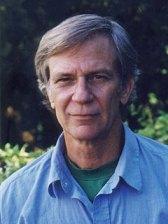 Founder Richard Register.